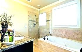 Bath Renovation Cost Carlc Co