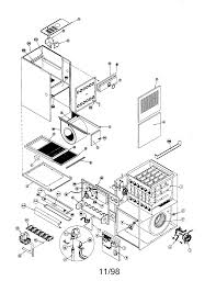 Fire tube boiler moreover blodgett convection oven wiring diagram furthermore 00001 further american standard wiring a