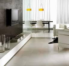 living room floor tiles design. Floor Tiles Design For Living Room Ideas Including Enchanting Stairs Bedrooms 2018