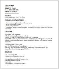Online Job Resume Bad Resume Example Idol Sample Resume Resume Resume Examples