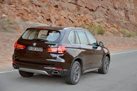 Coupe Series bmw x5 2014 price : Lovely BMW X5 2014 Price 42 about Cool Cars 2018 with BMW X5 2014 ...