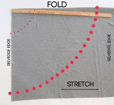 easy half circle skirt sewing tutorial no zippers no ons just a cute