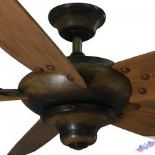 home decorators collection ceiling fan home decorators collection