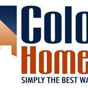 Jesse Dixon Colorado Home Finder Realty Real Estate Services