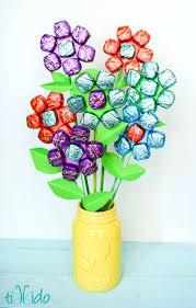 mother day presents mothers gift ideas delicious dark chocolate bouquet homemade gifts for australia 2019 amazon