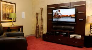 tv rooms furniture. tvroom1024x563png tv rooms furniture l