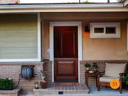 prices for entry doors with sidelights. jeld wen front doors with sidelights entry door prices aurora fiberglass dutch exterior french installation for