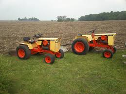 case garden tractor. File:Just A Couple More Passes 002 Case Garden Tractor.JPG Tractor L