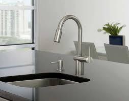costco kitchen faucet kitchen white rectangle contemporary ceramics kitchen sink costco laminated design for costco kitchen