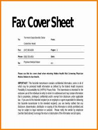 Free Fax Cover Sheets Print Free Printable Fax Cover Sheet Confidential Template