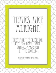 Comfort Quotes Extraordinary Image Result For Lds Comfort Death Quote LDS Pinterest Death