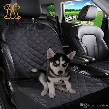 pet front seat cover dog car seat covers jpg