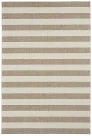 ikea gaser rug rugs black and white outdoor striped area coffee tables target hampen grey leather art deco rustic cowhide western s plush for living