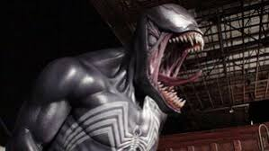 Homesick (2021) teaser trailer #spidermanhomesick #marvel #tomholland the teaser trailer concept for. Geektyrant Geek Movie And Entertainment News