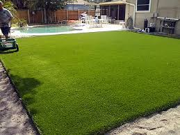 artificial grass installation. Faux Grass East Pensacola Heights, Florida Rooftop, Swimming Pool Designs Artificial Installation A