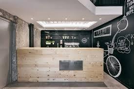 chalkboard wall decal hobby lobby