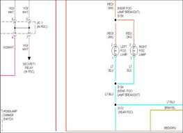 99 dodge ram wire diagram radio schematics and wiring diagrams radio wiring diagram for 99 dodge ram