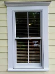 Mullions On Windows Painting Windows Color Placement Mistakes
