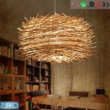 dazzling magnolia lamp for regarding best lighting rattan pendant lamp pier one hanging magnolia lighting photos