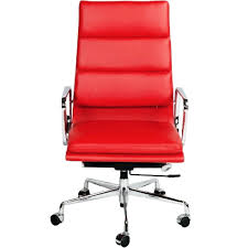 full size desk alluring. Full Size Of Seat Chairs Alluring Eames Office Chair Soft Pad Height Backrest Designeames Style Desk