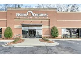 Home fortFurniture Raleigh NC