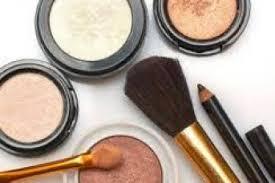 eye makeup s name list mugeek vidalondon makeup 61690