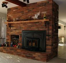 jotul fireplace insert er wood storage burning inserts s reviews