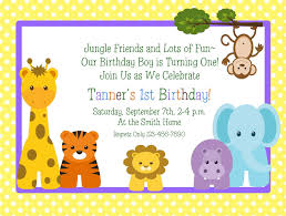 Online Printable Birthday Party Invitations Free Printable Birthday Party Invitation Wording Example