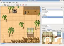 category software (Русский) love 3d Tile Map Editor 3d Tile Map Editor #46 unity 3d tile map editor