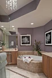 purple bathroom color ideas. Plain Ideas Bathroom Color Trends Hanging Towel Rack Vanities Cabinet Countertop  Drawers Wall Lamps Chandelier Tub Sink Faucets Intended Purple Bathroom Color Ideas