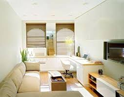 living room furniture small spaces. Space Saving Living Room Furniture Innovative For Small Spaces Large Size Of Narrow