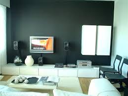 cool bedroom paint ideasLiving Room Wall Painting Ideas  alternatuxcom