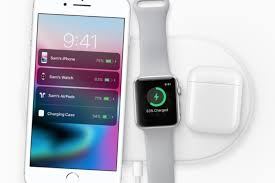 wireless charging explained what is it and how does it work