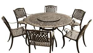 palma sets and seater kettler concorde chair tablecloth round table wicker outdoor marvelous cover piece setting