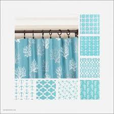 home depot bathtub shower doors vikrell shower shower curtain 54 x 78