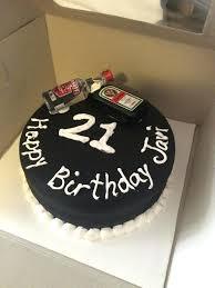 Cake For Boyfriend Ideas Birthday
