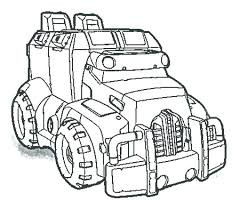 Astonishing Ideas Rescue Bots Coloring Pages Trendy Rescue Bots
