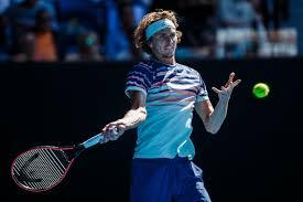 Australian Open 2020: Nadal's Loss to Thiem Highlights ...