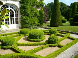 Small Picture 129 best French garden images on Pinterest Gardens Landscaping
