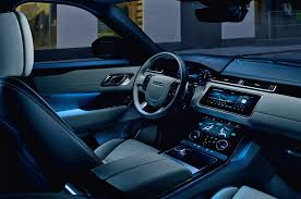 2018 land rover sport interior. delighful 2018 show more to 2018 land rover sport interior