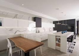 Kitchen Architecture Design Winnipeg Architect Designs Worlds Best Contemporary Kitchen