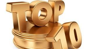 Melhores Séries dos Últimos 10 anos – Ranking Top 10