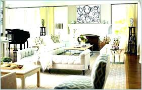 Black Furniture Living Room Ideas Magnificent Long Narrow Living Room Ideas Long Living Room Ideas Fabulous Long