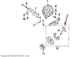 cucv wiring alt cucv alternator wiring diagram \u2022 sharedw org G E Jbp75wy1 Wiring Diagram nissan voltage regulator wiring latest gallery photo cucv wiring alt nissan voltage regulator wiring 02 chevy