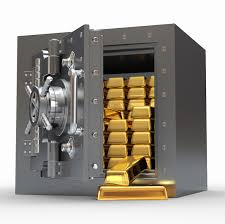 Get More Bang for Your Buck with Higher Quality, Higher Security Safes Used  and Reconditioned