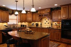 Kitchen Remodeling San Antonio Kitchen Remodeling
