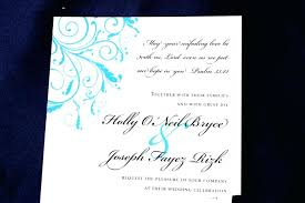 Christian Love Quotes For Wedding Invitations Best Of Love Quotes Wedding Invitation Orgullolgbt