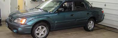 subaru baja stereo wiring harness wiring diagram and hernes subaru baja wiring diagram instructions