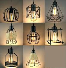 industrial style ceiling lighting retro style ceiling lights retro pendant lamp shades industrial industrial looking light fixtures industrial bathroom