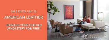Interior Design Frederick Md Al_sl_recline_1 Dream House Furniture Interior Design
